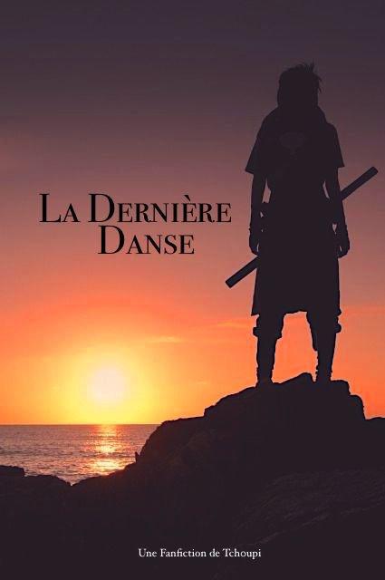 Fiction n° 193 : La Dernière Danse
