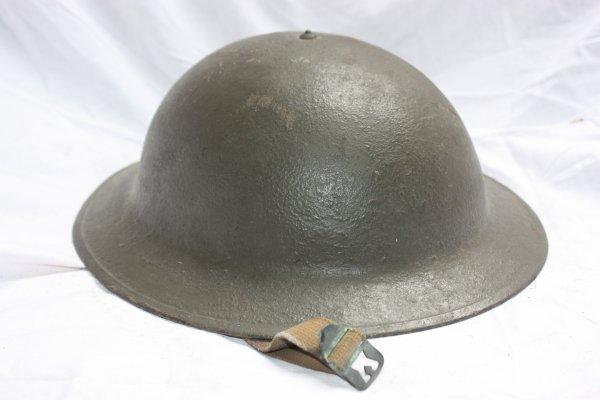 61. USM17A1