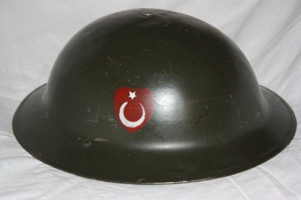 63. Turquie Mk2 - Turkey