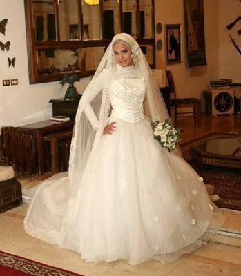 le mariage musulman slt chers freres et soeur je vs souhaite la. Black Bedroom Furniture Sets. Home Design Ideas