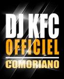DJ KFC