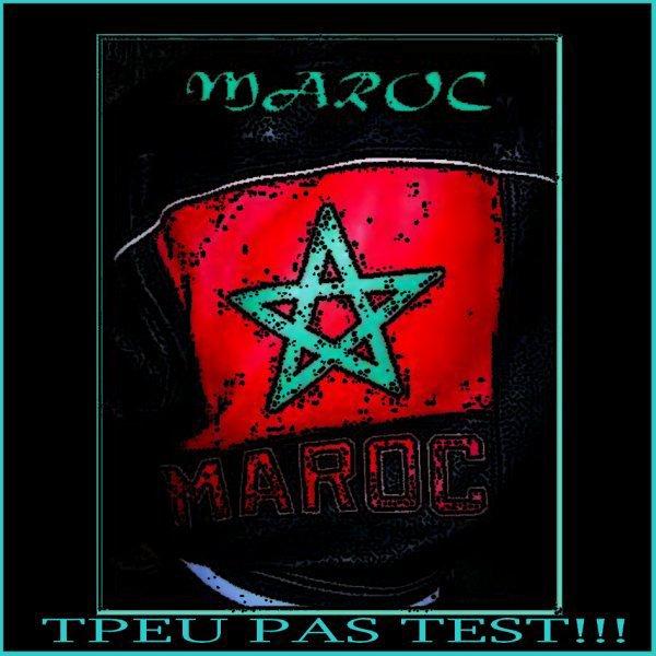 MaRoCC..