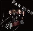 Photo de Bpzoom-Fanblog
