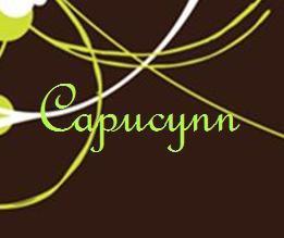 Blog de capucynn