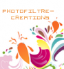photofiltre-creations