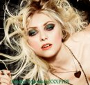 Photo de Taylor-MomsenXXXPICS