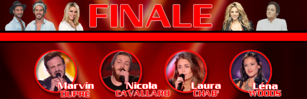 La Finale