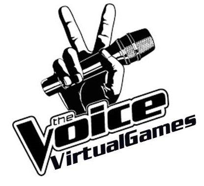 Blog de VirtualGames
