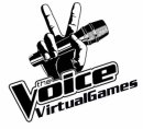 Photo de VirtualGames