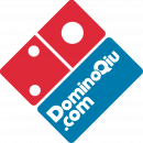 Pictures of dominoqq
