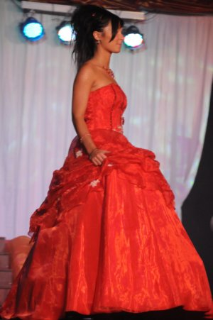 Miss Ath 2010