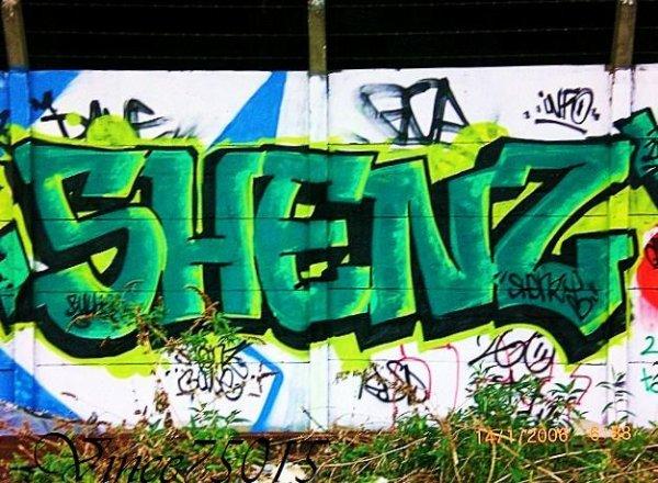 SHENZ