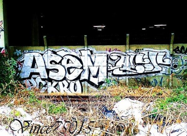 ASEM  ACT