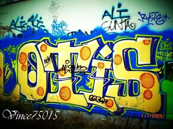 OTIS MCT PCK OWS