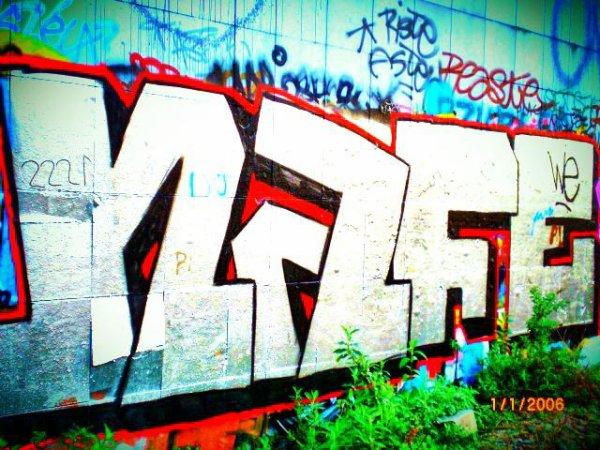 NAFE WE
