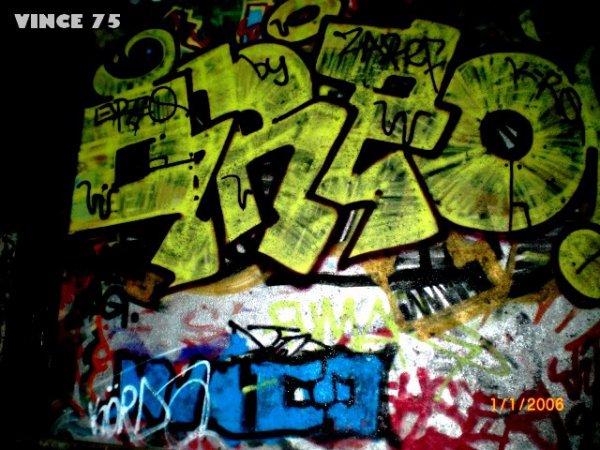 OREO 2