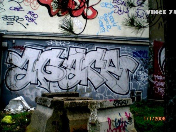 AGACE