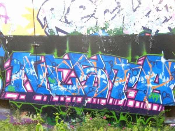 NESTA (2)