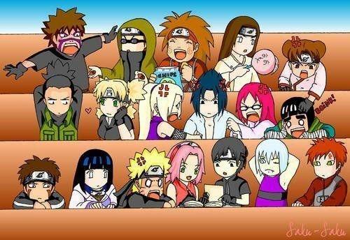 Naruto-delires-xD