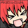 Akatsu-tsuki