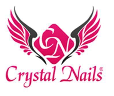 centre de formation crystal nails