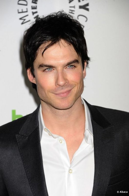 Nature d'Ongles rejoint la foundation Ian Somerhalder (ISF)en temps ISF ARTISTIC