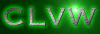 CLVW77