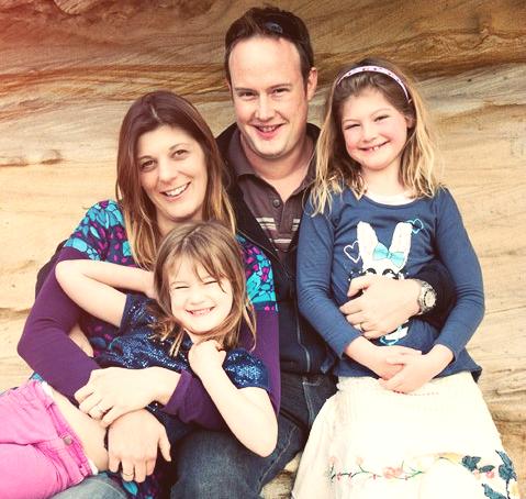 Wiltshire's Family