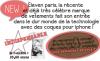 New: Nouvelle Rubrique Tendance