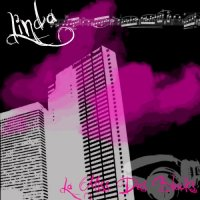 Album inconnu (29/08/2008 19:0 / LINDA FEAT MALEK (AP) ON VEUT TOUT  (2008)