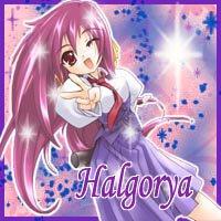 Blog de halgorya81