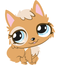 WELCOM ON LITTLEST PETSHOP VILLE!!!!!!!!!!!!!!!!!