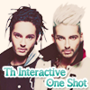 Photo de th-interactive-one-shot