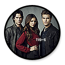 Photo de TVShow-Music
