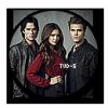 TVShow-Music