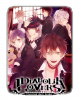 Diabolik Lovers Haunted Dark Bridal