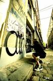Photo de king-graff08