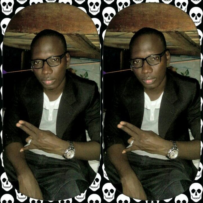 Blog de Ibrahim702