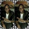 Ibrahim702