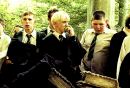 Photo de Infini-PotterHeads
