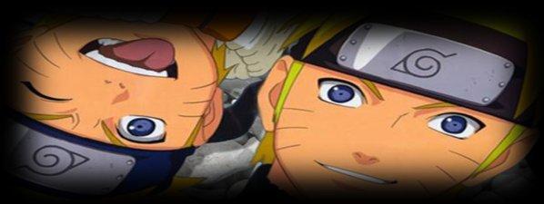 ~♦~ Naruto ~♦~