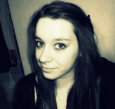 J'ai assez d'amour pour préférer ton bonheur au mien, ta vie à la mienne.