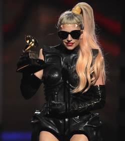 Lady Gaga : Son concert en Corée du Sud interdit aux moins de 18 ans