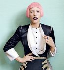 Photo de Lord-And-Lady-Gaga