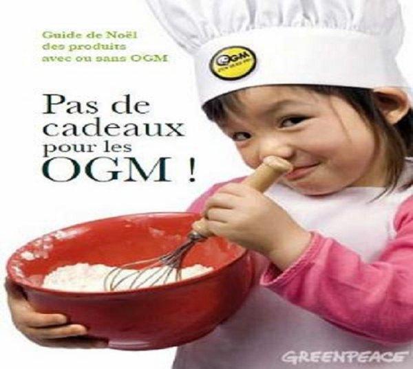 Guide-pour-un-noel-sans-ogm