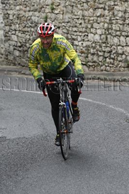 Retour sur la 77 (avril 2008) par François F