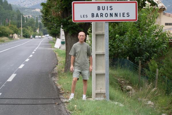Rallye de Villejuif (septembre 2008)