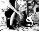 Photo de music96421