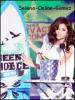 Selena-Online-Gomez