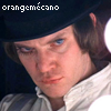 OrangeMecano